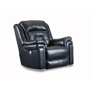 Southern Motion Avatar Rocker Recliner