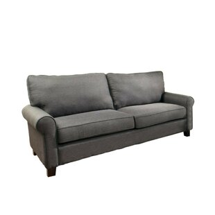 Provost Transitional Sofa