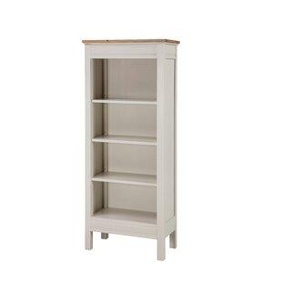 Gilmore Standard Bookcase