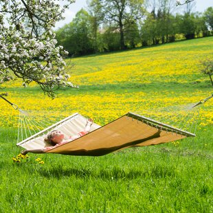 Pesce Hammock By Sol 72 Outdoor