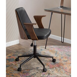 Cissell Task Chair