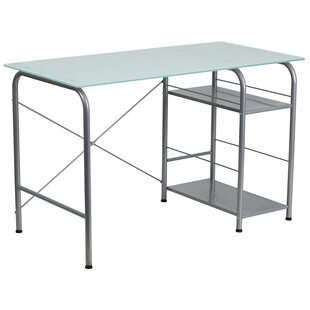 Ebern Designs Bradfield Desk