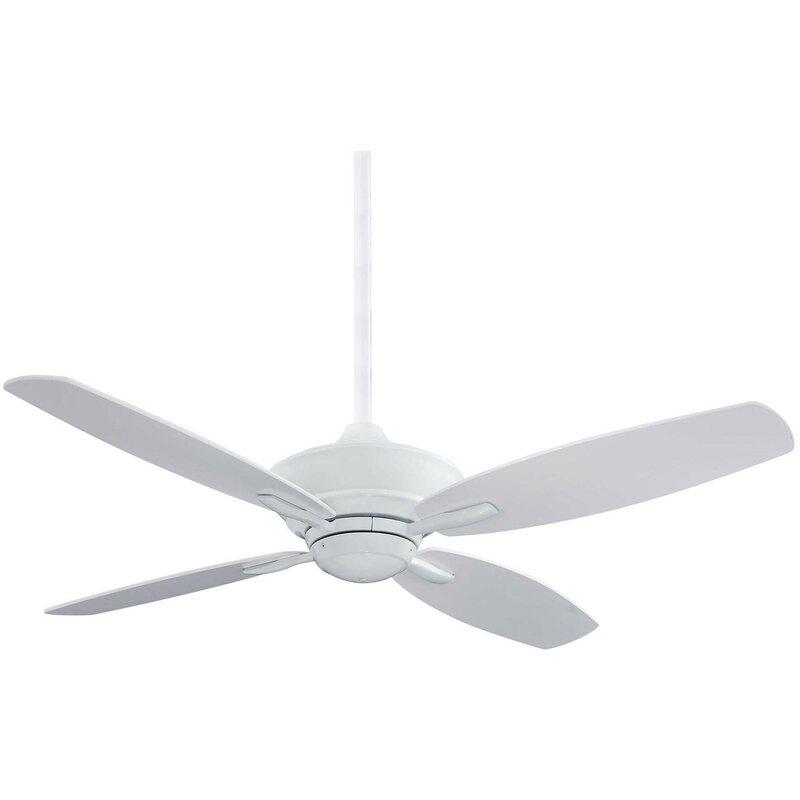 ceiling fan 4 blades. 52\ ceiling fan 4 blades
