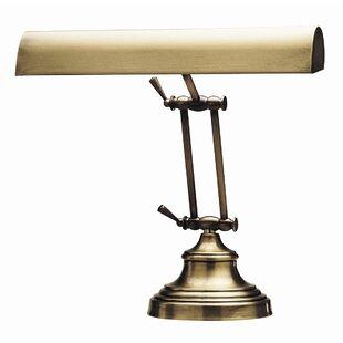 Aleta 12 Table Lamp