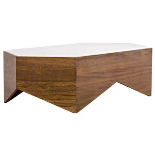 Amsterdam Coffee Table by Noir SKU:EC927325 Purchase
