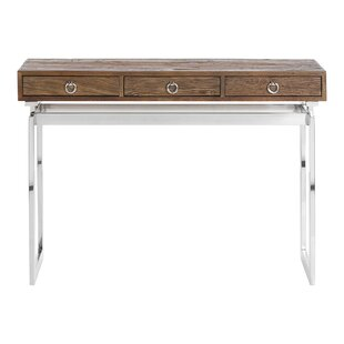 Milenia Console Table By Schuller