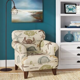 Find the perfect Tudor Armchair by Rosecliff Heights Reviews (2019) & Buyer's Guide