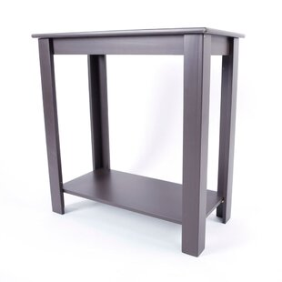 Looking for Roepke Simple 2-Layer Nightstand by Winston Porter