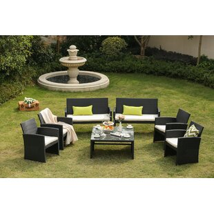 https://secure.img1-fg.wfcdn.com/im/35595442/resize-h310-w310%5Ecompr-r85/4855/48553473/auclair-patio-8-piece-rattan-conversation-set-with-cushions.jpg