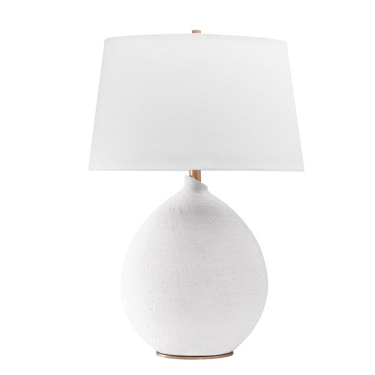 "Aiden 28.5"" Table Lamp"