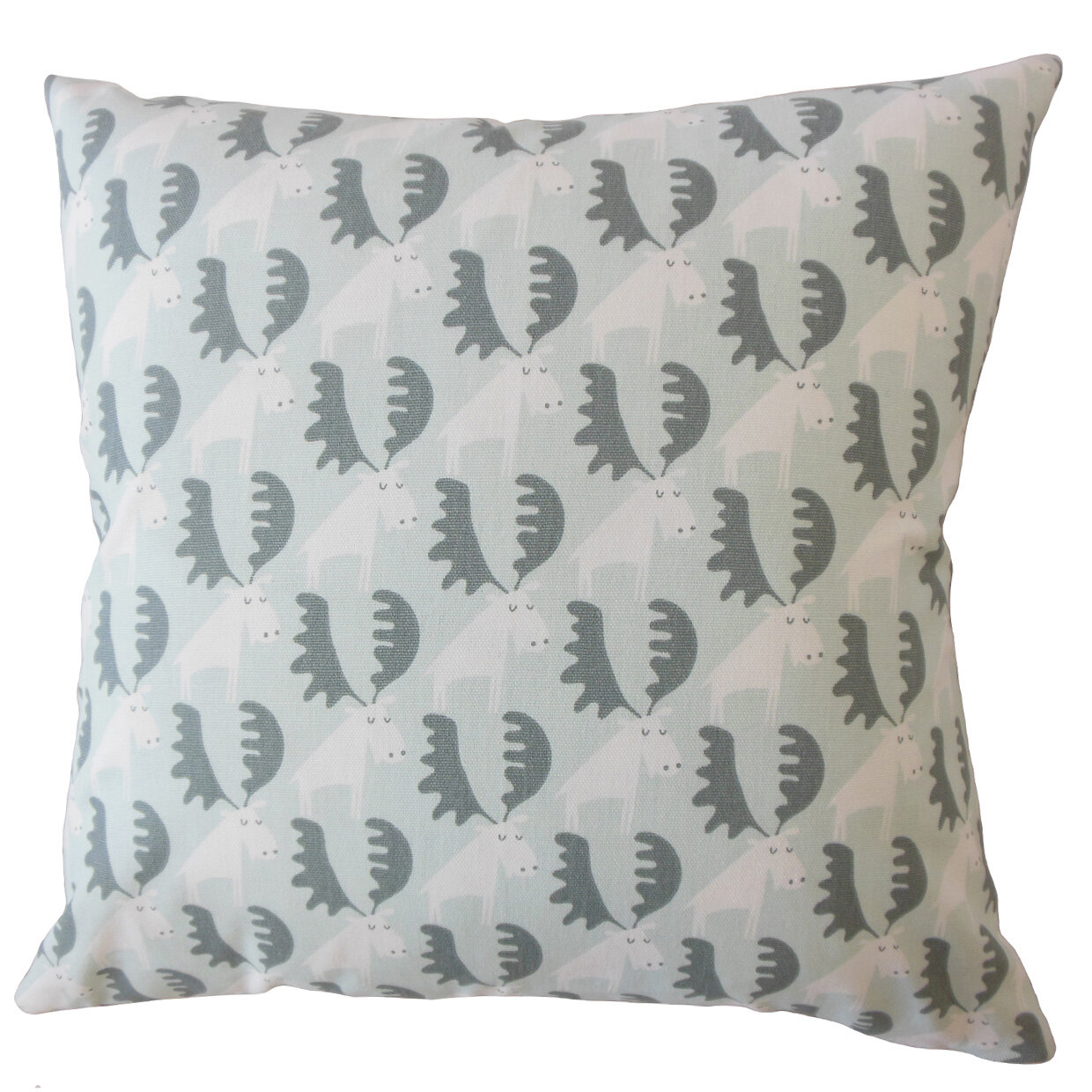 Down Feather Harriet Bee Throw Pillows You Ll Love In 2021 Wayfair
