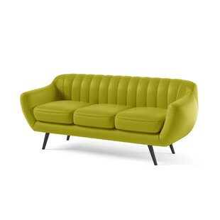 Berge Sofa by Brayden Studio
