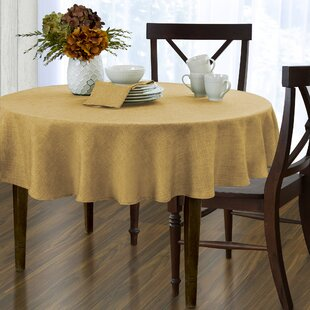 Sottile Tablecloth