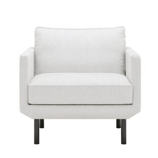 EQ3 Plateau Club Chair