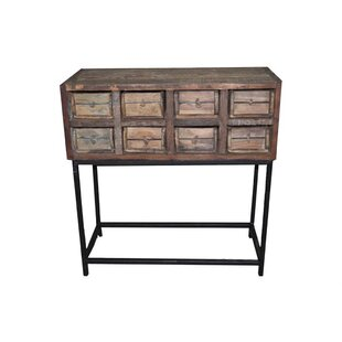 Cardin Console Table By Williston Forge