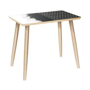 Corrigan Studio Fairlawn End Table