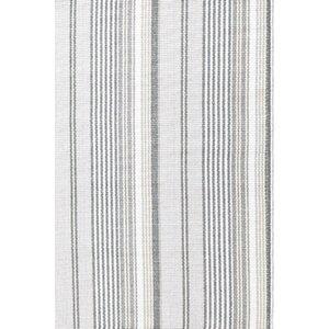 Hand Woven Grey Area Rug