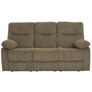 Rollison Reclining Sofa by..