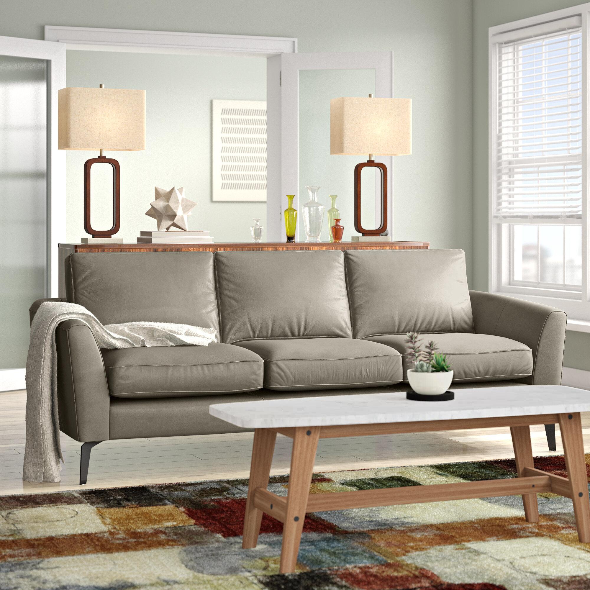 Marvelous Aaron Sofa Uwap Interior Chair Design Uwaporg
