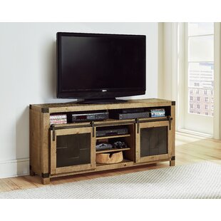 Morningside TV Stand for TVs up to 60