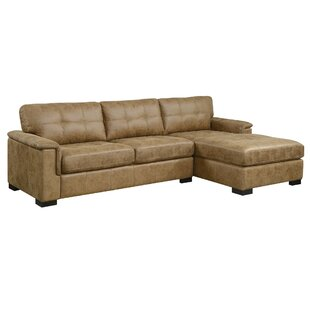 Kyzer Sectional