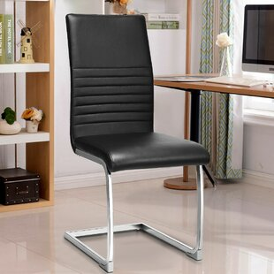 Hebron Upholstered Dining Chair