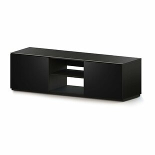 Auman TV Stand for TVs up to 70