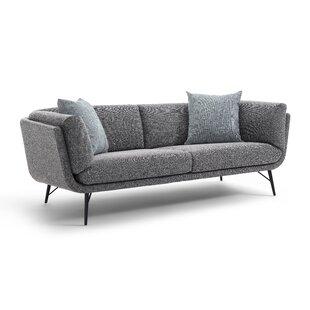 Shop Downer Sofa by Orren Ellis