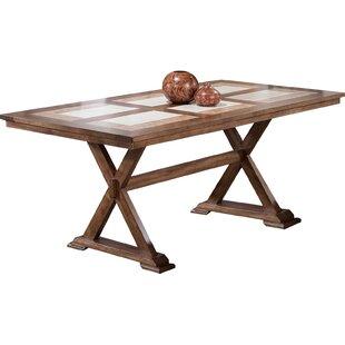 Lark Manor Lia Dining Table