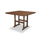 Nautical Square 42 inch Table