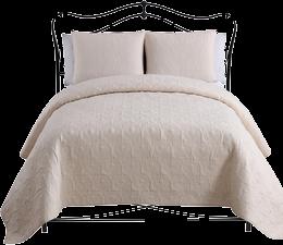 New Arrivals: Bedding Sets