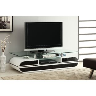 Ethan TV Stand for TVs up to 70
