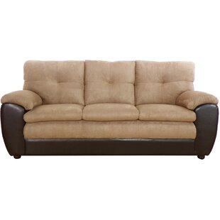 Salomon Sofa by Winston Porter