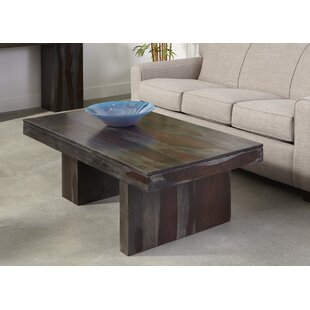 Cothern Coffee Table