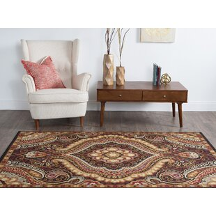 9 X 12 Paisley Area Rugs You Ll Love In 2021 Wayfair