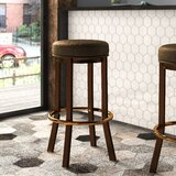 30 Bar Stool by H&D Restaurant Supply, Inc.