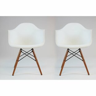 Bayless Dining Chair (Set of 2) by George..