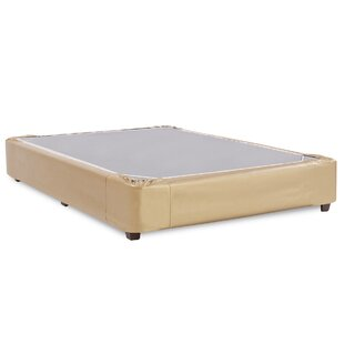 Sizemore Platform Kit Bed Frame