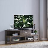Lunceford TV Stand for TVs up to 65 by Loon Peak®