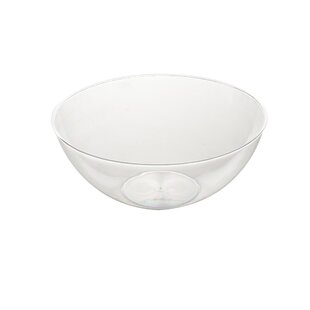 Platter Pleasers 100 Oz. Serving Bowl (Set of 24)