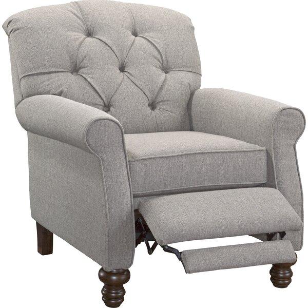 Admirable Recliners Machost Co Dining Chair Design Ideas Machostcouk
