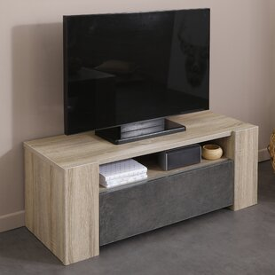 Comparison Fagin 41 TV Stand By Ivy Bronx