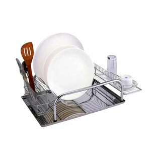 Sandra Venditti Dish Rack (Set of 2)