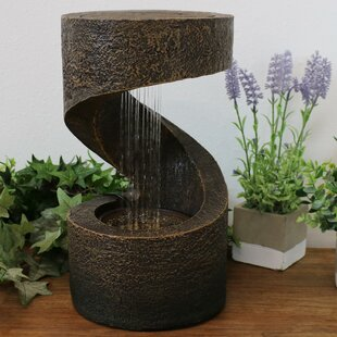 Indoor Fountains Up To 50 Off Through 10 26 Wayfair