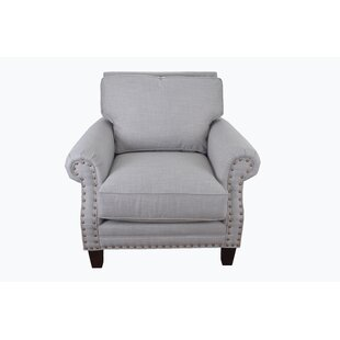 Sterling Armchair