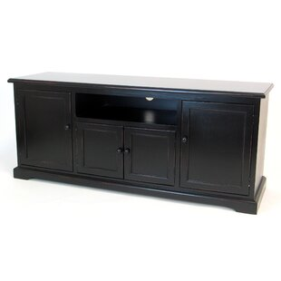 Bridges TV Stand for TVs up to 58