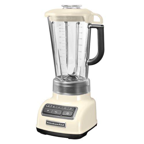 KitchenAid Diamond Blender