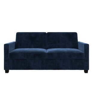 Modern Contemporary Sofas And Couches Allmodern - Derby-chesterfield-sofa