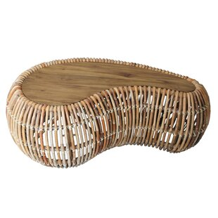 Deals Price Distefano Coffee Table