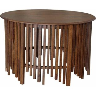 Mehaya Coffee Table By World Menagerie